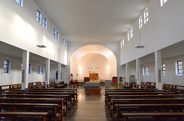 Elisabeth Kirche_1691