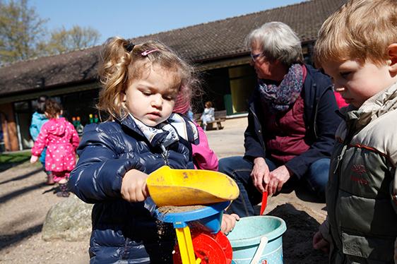Kinderbude_Kita_St_Elisabeth_Duisburg-Walsum