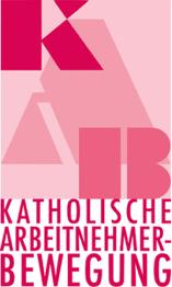 KAB Katholische Arbeitnehmer Bewegung
