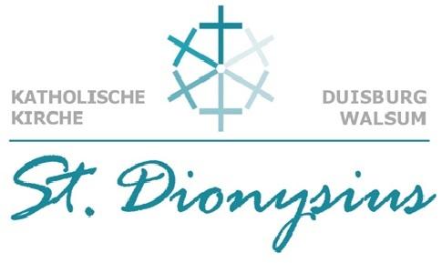 St. Dionysius Walsum